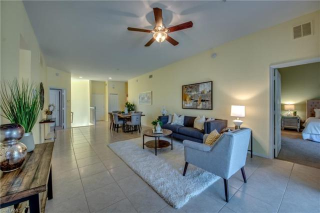 9210 Belleza Way #204, Fort Myers, FL 33908 (#218062589) :: Equity Realty