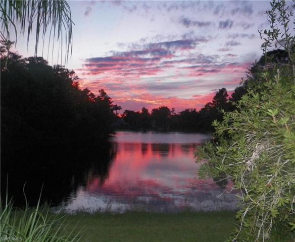 6653 Mill Run Cir, Naples, FL 34109 (MLS #218063695) :: The Naples Beach And Homes Team/MVP Realty