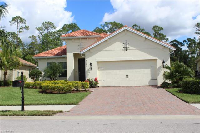 14571 Manchester Dr, Naples, FL 34114 (#218066352) :: Equity Realty