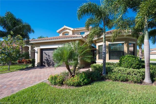3047 Hudson Ter, Naples, FL 34119 (MLS #218066981) :: The New Home Spot, Inc.
