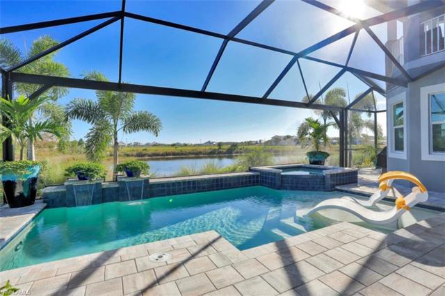 5762 Anegada Dr, Naples, FL 34113 (MLS #218071032) :: The New Home Spot, Inc.