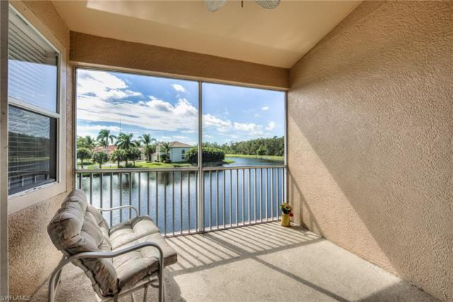 9315 La Playa Ct #1722, Bonita Springs, FL 34135 (#218071272) :: Equity Realty