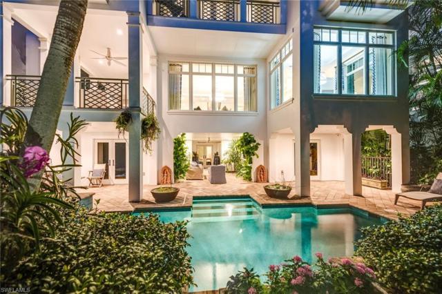 1760 Gulf Shore Blvd N, Naples, FL 34102 (#218071903) :: Equity Realty