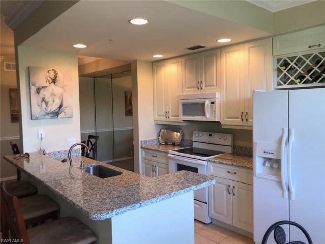 2700 Cypress Trace Cir #3117, Naples, FL 34119 (MLS #218072194) :: The New Home Spot, Inc.