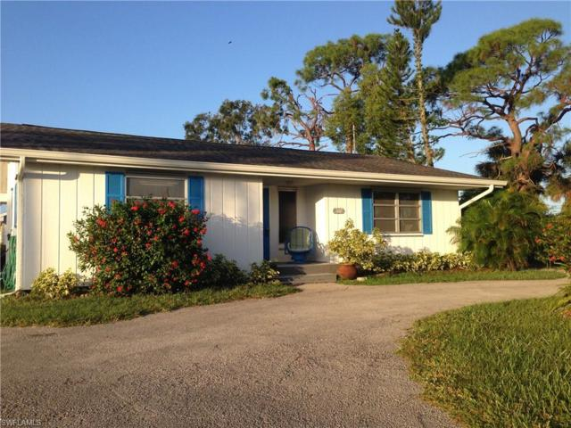 217 Porter St, Naples, FL 34113 (MLS #218072533) :: Clausen Properties, Inc.