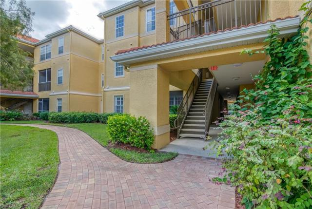 23600 Walden Center Dr #303, Estero, FL 34134 (MLS #218073941) :: Clausen Properties, Inc.