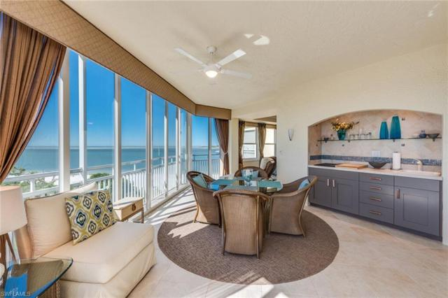 6000 Royal Marco Way #545, Marco Island, FL 34145 (MLS #218076740) :: Clausen Properties, Inc.
