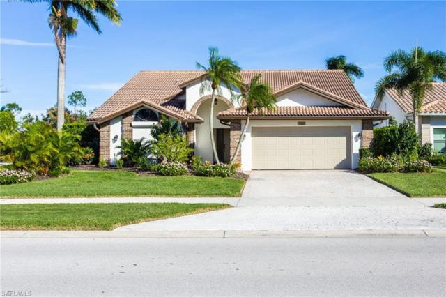 502 Countryside Dr, Naples, FL 34104 (MLS #218077845) :: The New Home Spot, Inc.