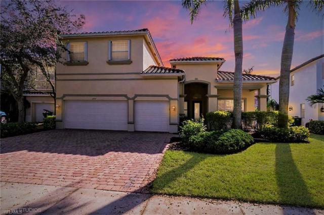 1717 Birdie Dr, Naples, FL 34120 (MLS #218084924) :: RE/MAX Realty Group