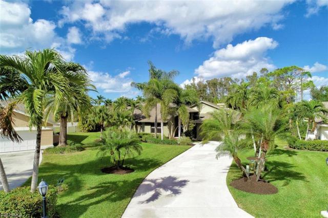 28520 Clinton Ln, Bonita Springs, FL 34134 (MLS #219000408) :: Clausen Properties, Inc.