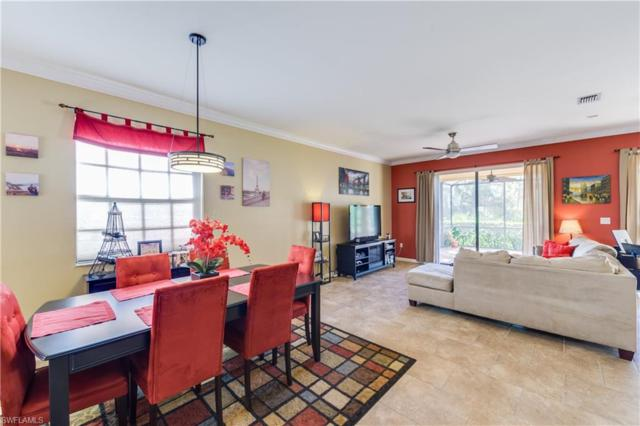 15198 Summit Place Cir #194, Naples, FL 34119 (MLS #219000624) :: Clausen Properties, Inc.