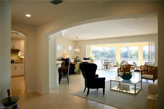730 Waterford Dr S-275, Naples, FL 34113 (#219004603) :: RealPro Realty