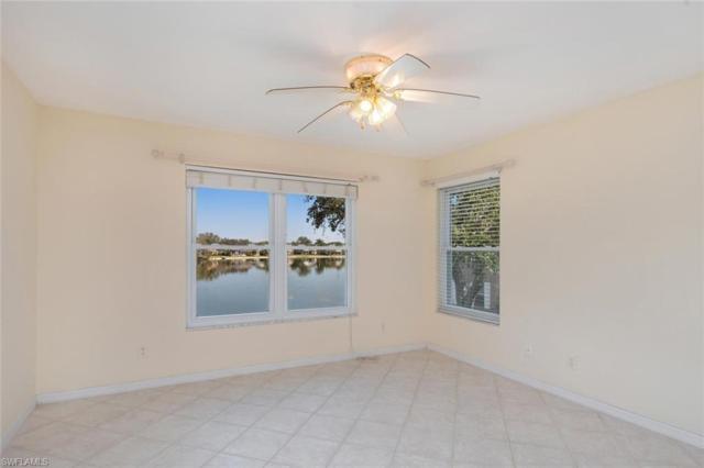 6680 Ilex Cir 3-C, Naples, FL 34109 (MLS #219009174) :: #1 Real Estate Services