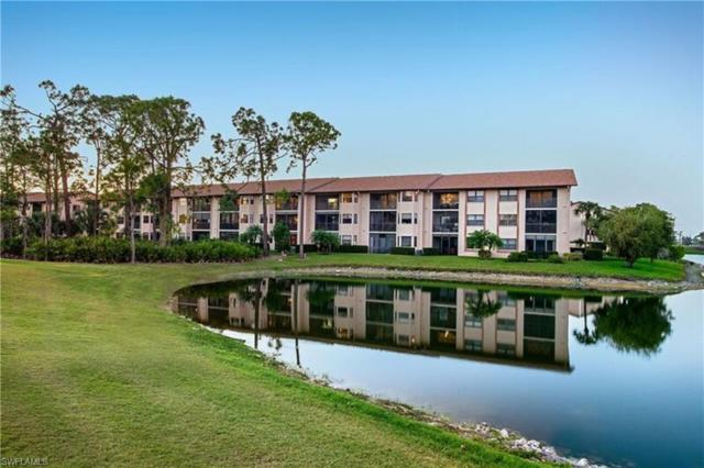 7340 Saint Ives Way #3304, Naples, FL 34104 (#219012456) :: Equity Realty