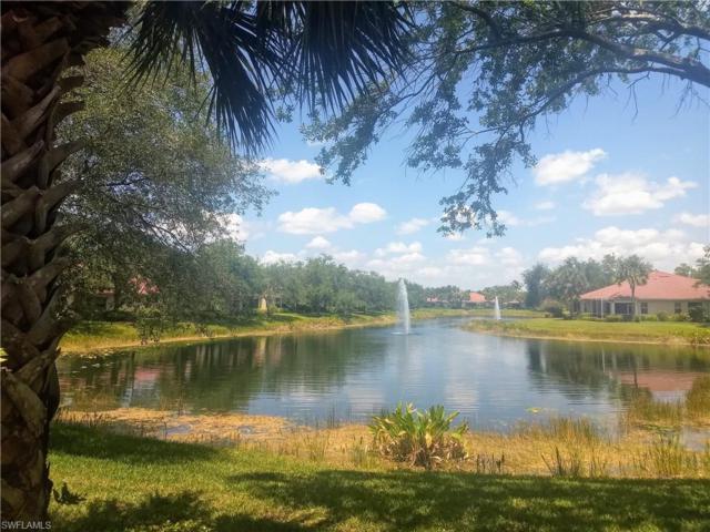 1745 Tarpon Bay Dr S #54, Naples, FL 34119 (MLS #219019921) :: #1 Real Estate Services