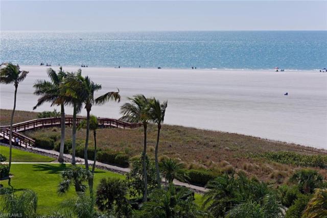 260 Seaview Ct #1409, Marco Island, FL 34145 (MLS #219024404) :: Clausen Properties, Inc.