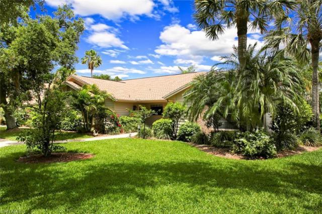 6648 Tannin Ln D, Naples, FL 34109 (#219029135) :: The Dellatorè Real Estate Group