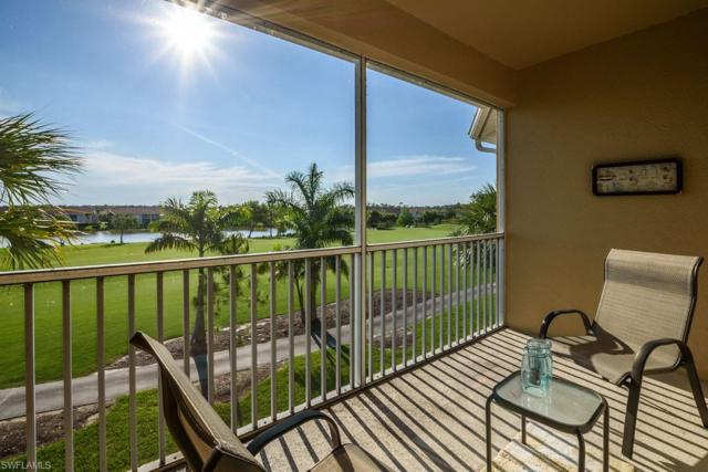 2710 Cypress Trace Cir #3030, Naples, FL 34119 (MLS #219031357) :: The Naples Beach And Homes Team/MVP Realty