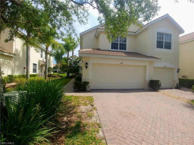 1184 Oxford Ln #24, Naples, FL 34105 (#219031498) :: Equity Realty