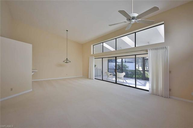 169 Cypress View Dr C-42, Naples, FL 34113 (#219032285) :: RealPro Realty