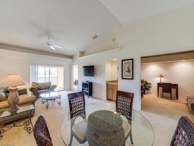 10210 Heritage Bay Blvd #225, Naples, FL 34120 (MLS #219032312) :: #1 Real Estate Services