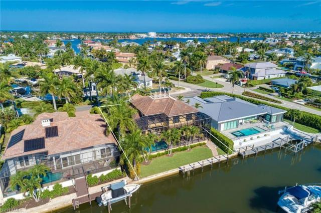 1835 Snook Dr, Naples, FL 34102 (MLS #219033739) :: The Naples Beach And Homes Team/MVP Realty