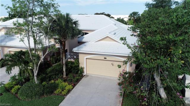 4501 Cardinal Cove Ln, Naples, FL 34114 (#219034434) :: Equity Realty