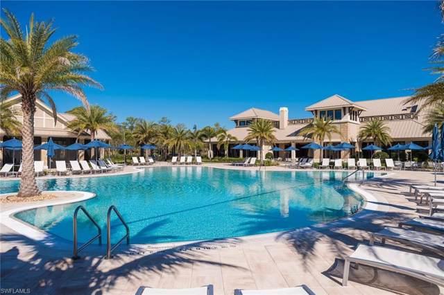 7264 Live Oak Dr, Naples, FL 34114 (MLS #219040118) :: Sand Dollar Group