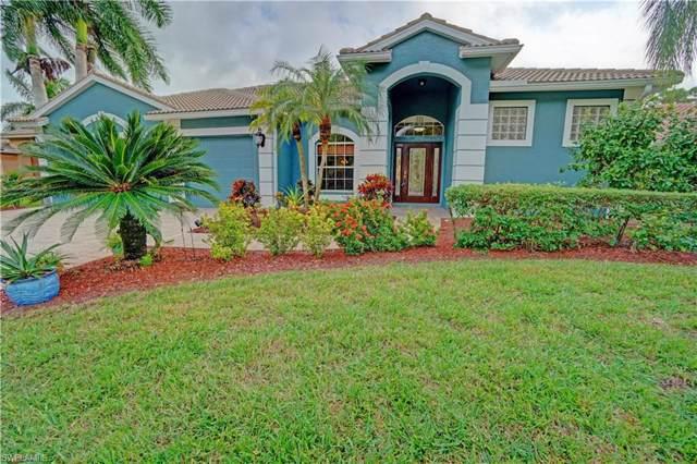 9230 Cedar Creek Dr, Bonita Springs, FL 34135 (MLS #219043220) :: Clausen Properties, Inc.