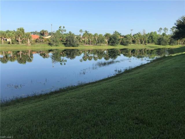 412 Valerie Way #101, Naples, FL 34104 (MLS #219048111) :: Clausen Properties, Inc.