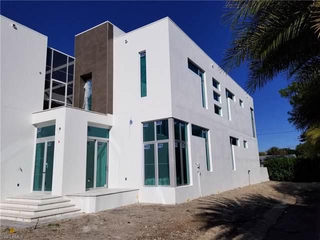 3 3rd St, Bonita Springs, FL 34134 (MLS #219050944) :: Clausen Properties, Inc.
