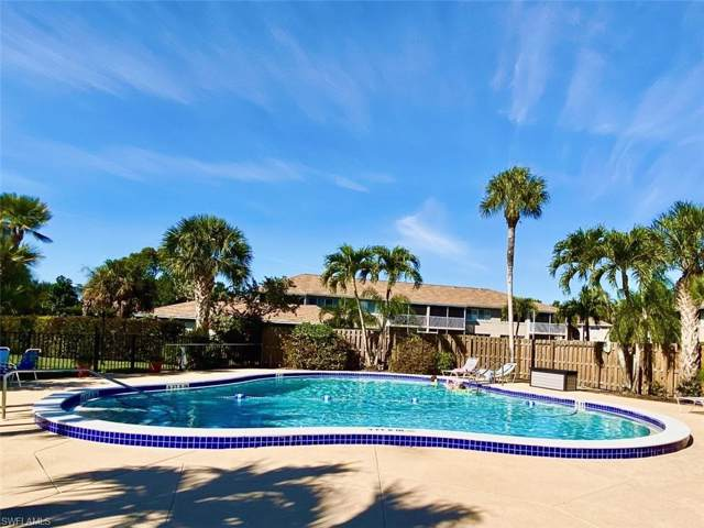 200 Pebble Beach Blvd D-206, Naples, FL 34113 (MLS #219055089) :: Clausen Properties, Inc.