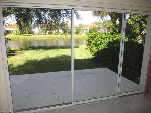 4171 Los Altos Ct, Naples, FL 34109 (#219063851) :: Southwest Florida R.E. Group Inc