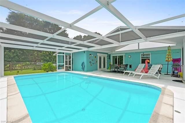 1216 10th St N, Naples, FL 34102 (MLS #219065306) :: Clausen Properties, Inc.