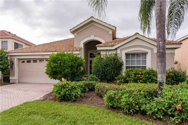 23120 Foxtail Creek, Estero, FL 34135 (MLS #219073903) :: Clausen Properties, Inc.