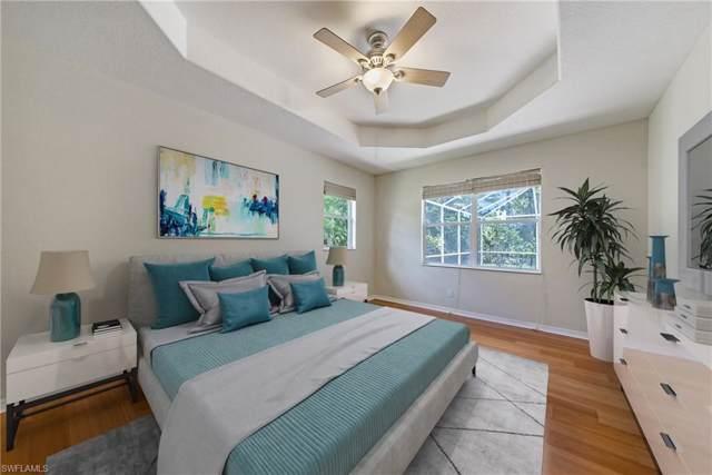4083 Stow Way, Naples, FL 34116 (MLS #219080083) :: Clausen Properties, Inc.