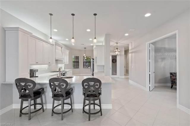 4481 Aurora St, Naples, FL 34119 (MLS #219083241) :: Clausen Properties, Inc.