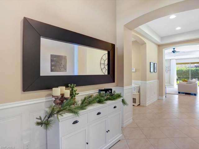 16384 Aberdeen Way, Naples, FL 34110 (MLS #219084446) :: Clausen Properties, Inc.