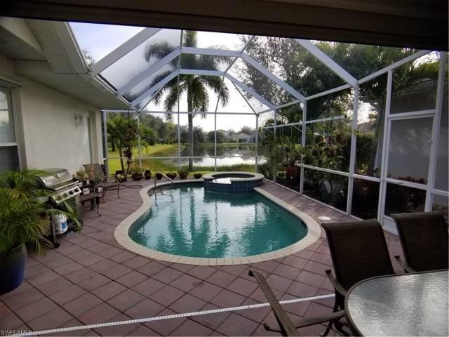 3157 Sundance Cir, Naples, FL 34109 (MLS #220005484) :: Clausen Properties, Inc.