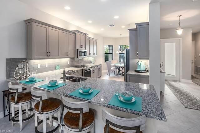 4404 Aurora St, Naples, FL 34119 (MLS #220010307) :: Clausen Properties, Inc.