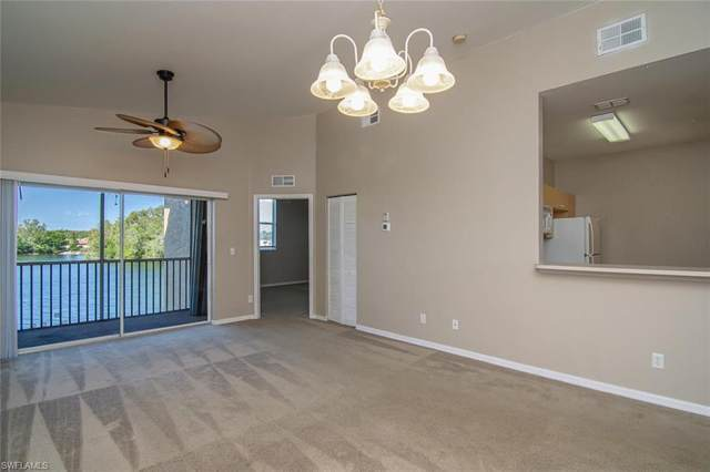 4199 Bellasol Cir #623, Fort Myers, FL 33916 (MLS #220015465) :: Clausen Properties, Inc.