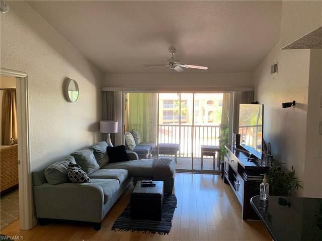 4665 Saint Croix Ln #1536, Naples, FL 34109 (MLS #220022663) :: #1 Real Estate Services