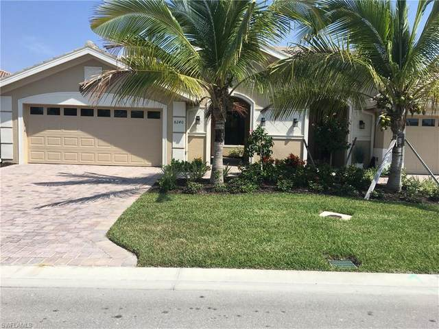 8240 Venetain Pointe Dr, Fort Myers, FL 33908 (MLS #220025194) :: Clausen Properties, Inc.
