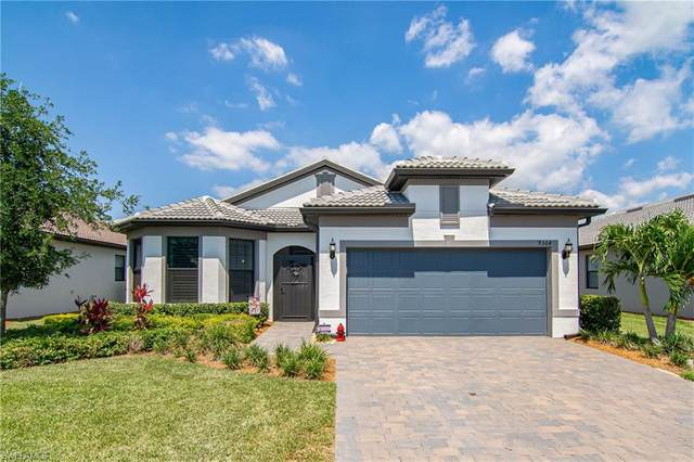 9364 Bexley Dr, Fort Myers, FL 33967 (MLS #220028496) :: Dalton Wade Real Estate Group