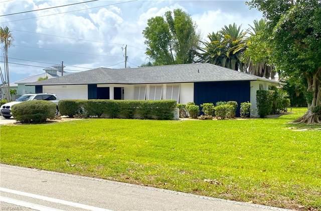 1912 Palaco Grande Pky, Cape Coral, FL 33904 (MLS #220030984) :: Clausen Properties, Inc.
