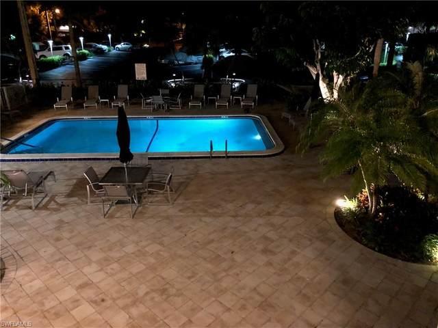 212 Banyan Blvd #212, Naples, FL 34102 (MLS #220032279) :: The Naples Beach And Homes Team/MVP Realty