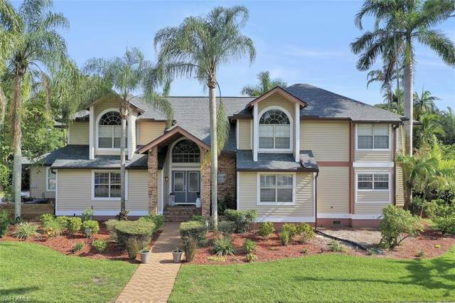 1320 Alcazar Ave, Fort Myers, FL 33901 (#220036132) :: Equity Realty