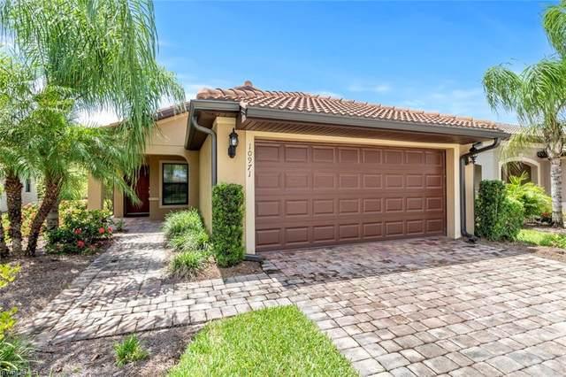 10971 Glenhurst St, Fort Myers, FL 33913 (#220045722) :: Equity Realty