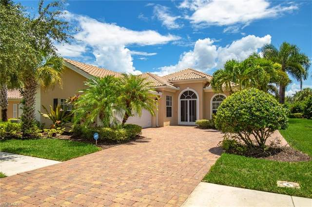 8504 Alessandria Ct, Naples, FL 34114 (#220047035) :: Equity Realty