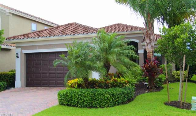 11627 Meadowrun Cir, Fort Myers, FL 33913 (MLS #220053398) :: Palm Paradise Real Estate